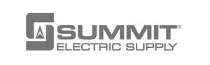 summit_es