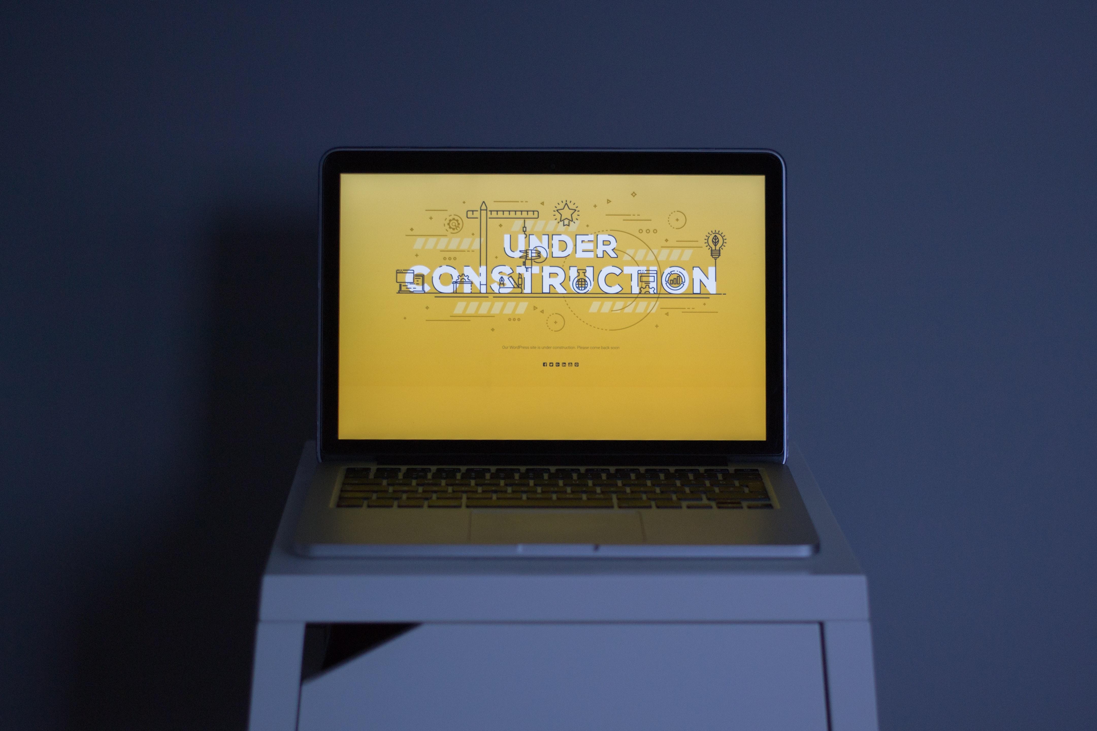 webfactory-ltd-NoOrDKxUfzo-unsplash