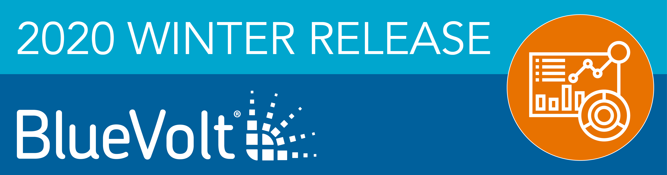 winter_release_2020_banner_1
