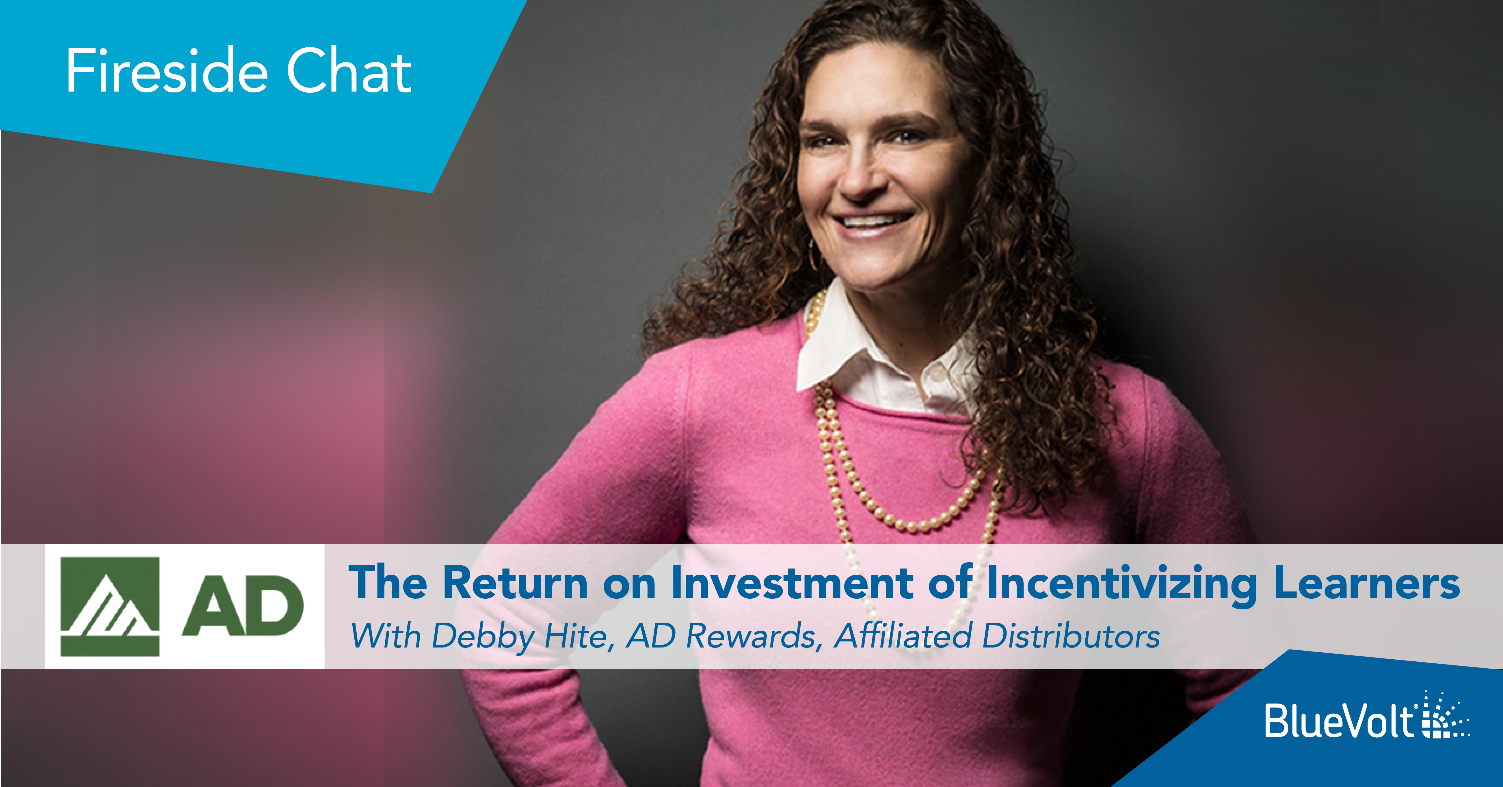 The ROI of Incentivizing Learners
