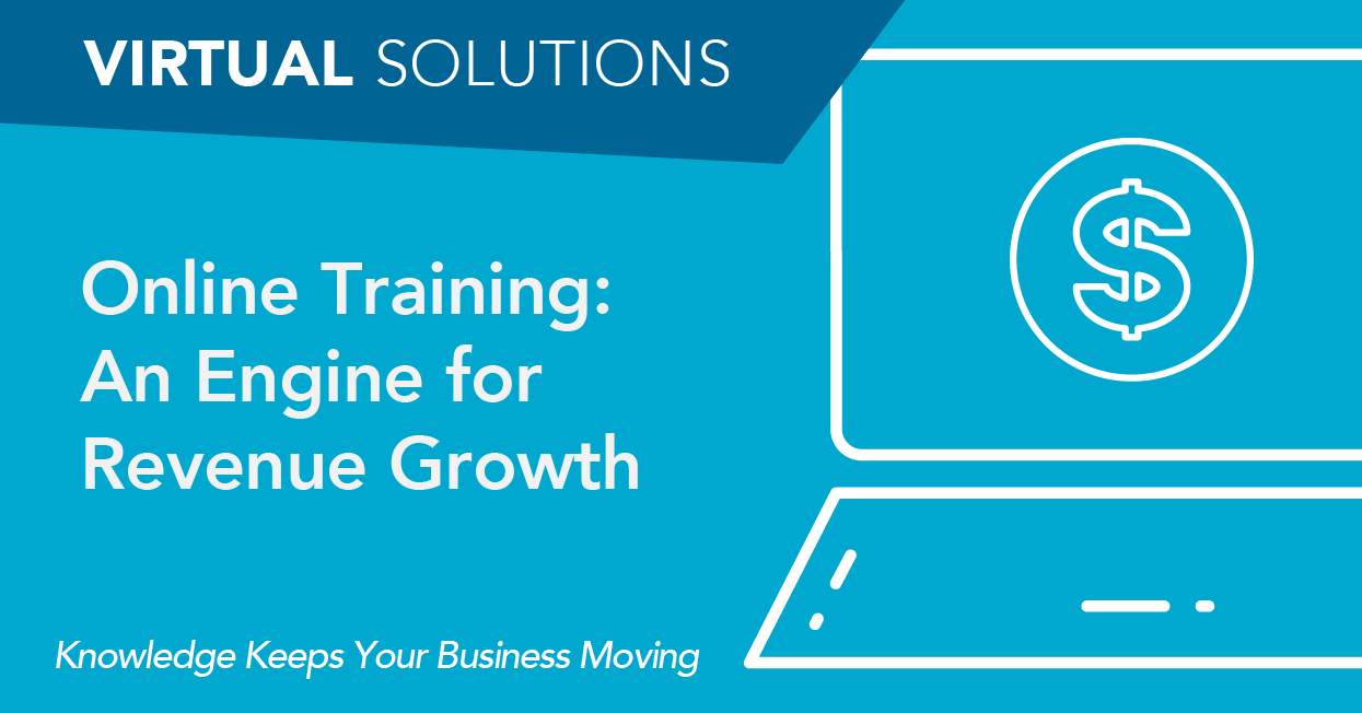 Turn Online Learning Into an Engine for Revenue Growth with BlueVolt